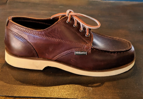 Sebago Fairhaven Shoe