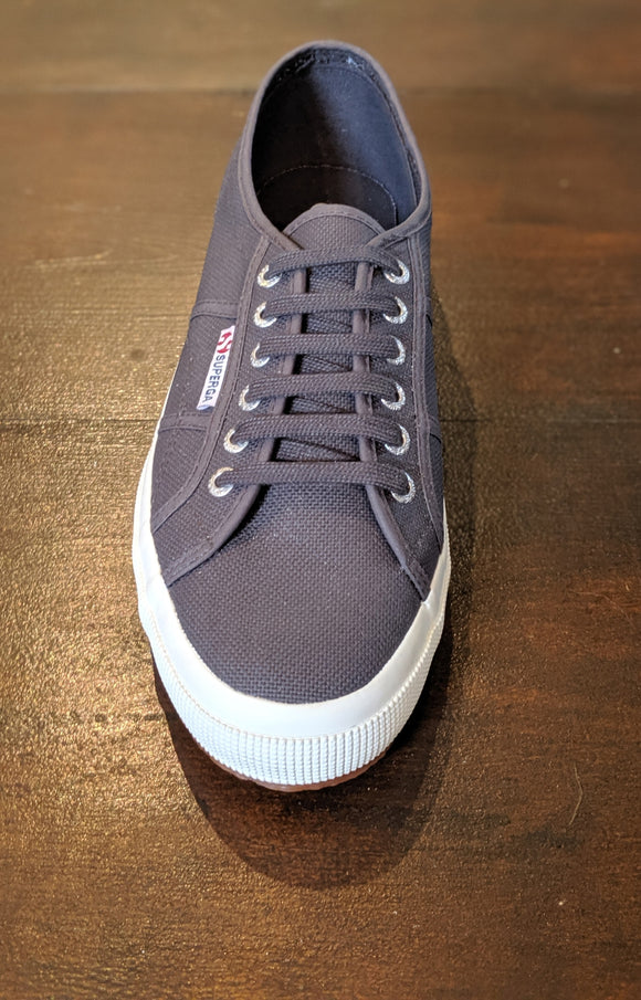 Superga 2750 - Grey