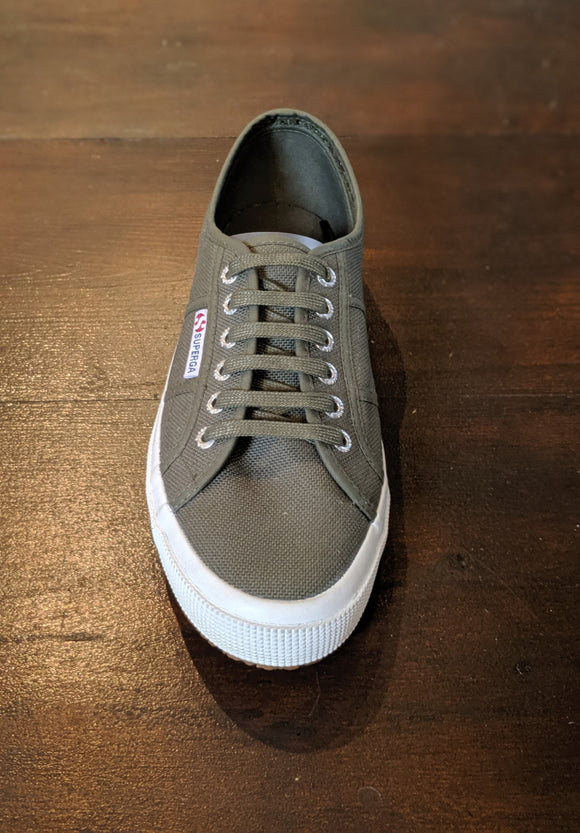 Superga 2750 - Sherwood