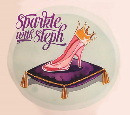 SparklewithSteph