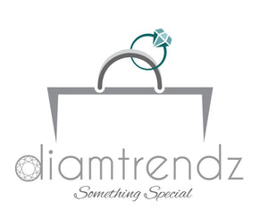 Diamtrendz - Gold and Diamond Jewellery Store