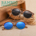 Bamboo Mojo - BAMBOO : Les meilleures lunettes