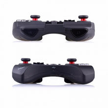 Load image into Gallery viewer, IPEGA 9025 Bluetooth Wireless Joystick Gamepad Game Controller For IPhone Black
