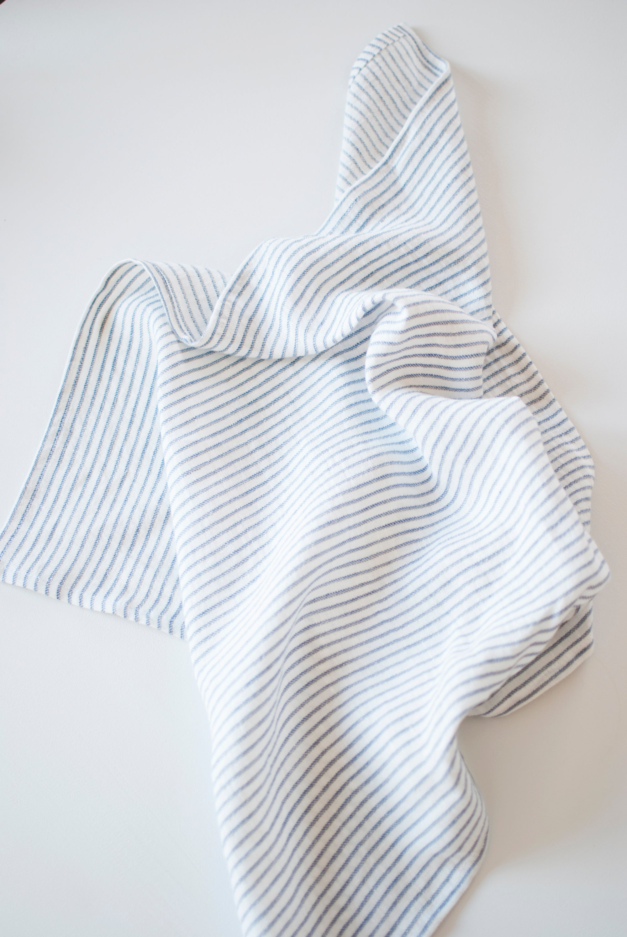Walker Tea Towel Stripe