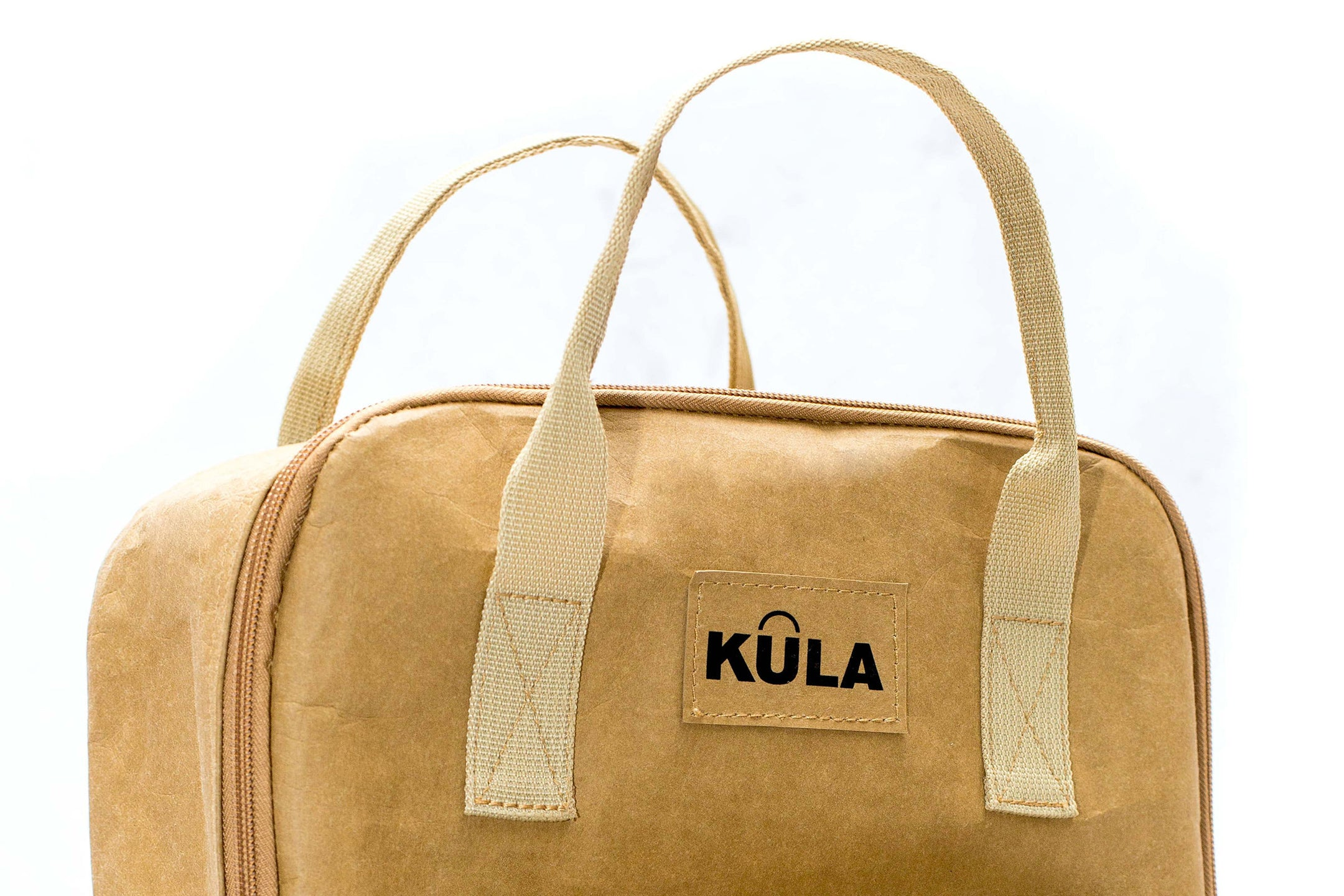 Kula bags - Salford backpack