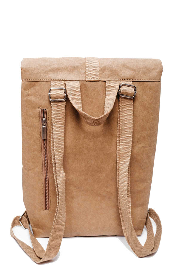 Bridgewater Backpack