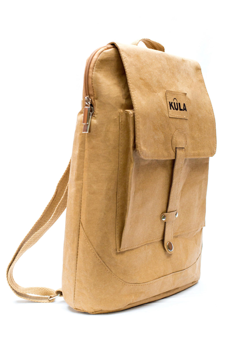 Castlefield Backpack