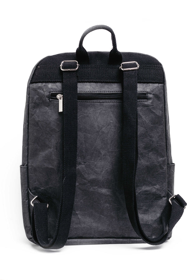 Fairfield Backpack - Black