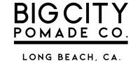 Big City Pomade Co.