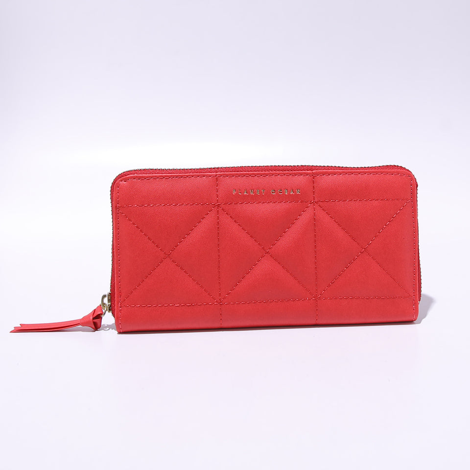 DPG 612950 RED