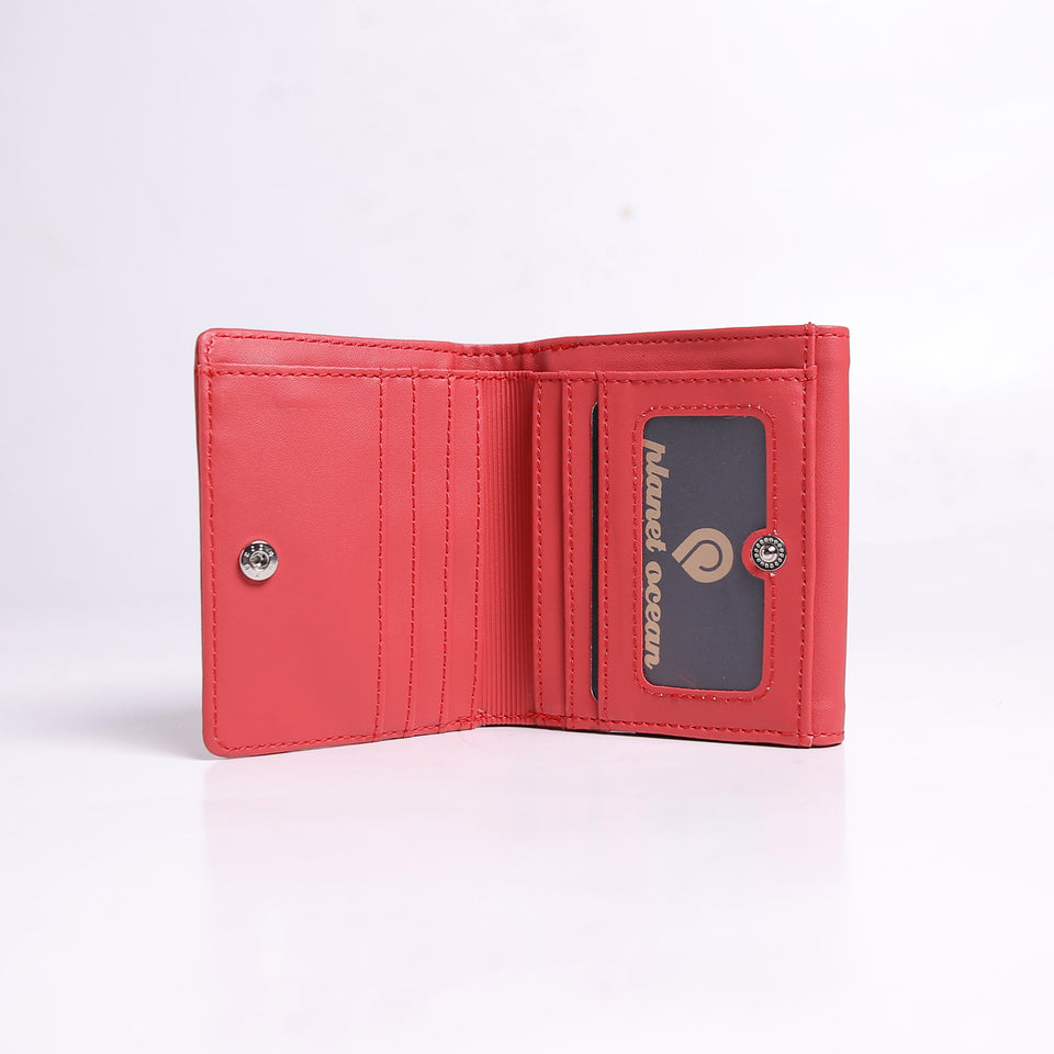 DPG 652850 RED