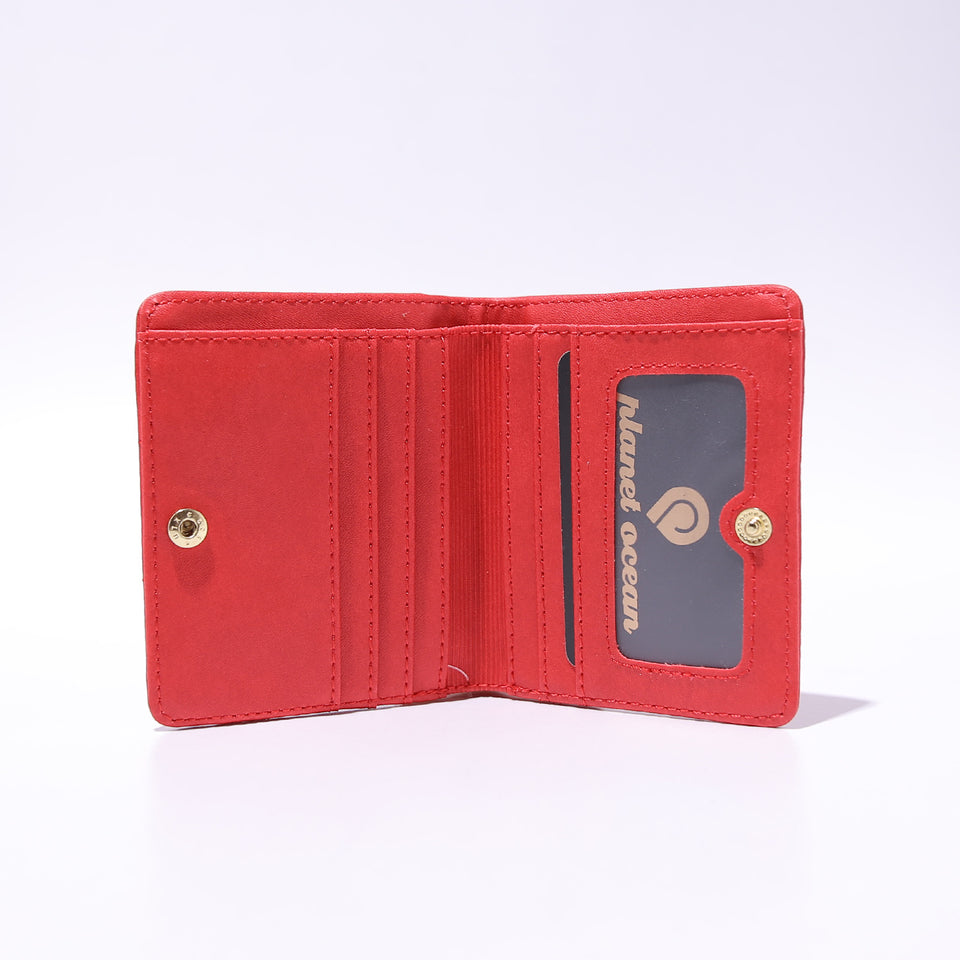 DPG 652950 RED