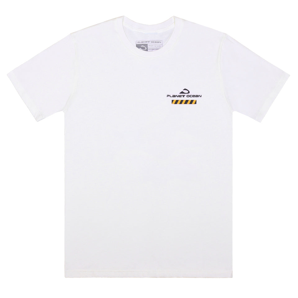 SAILOR series WHITE