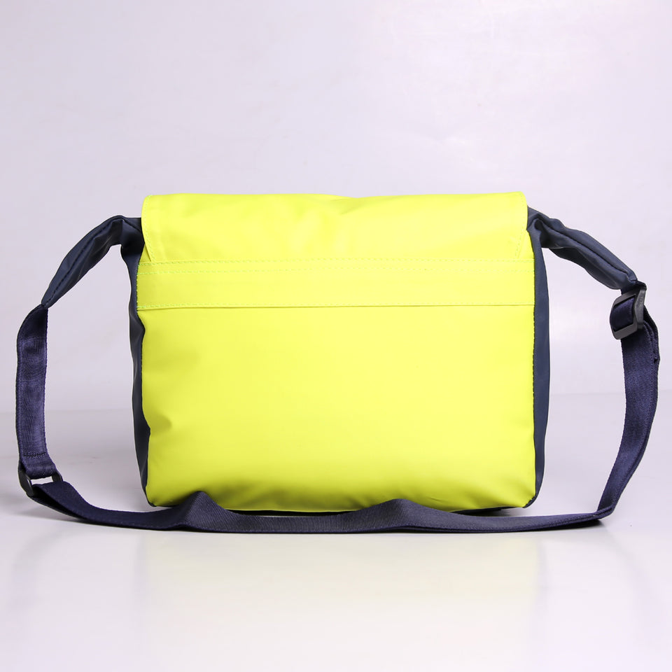 TGF 303124 YELLOW