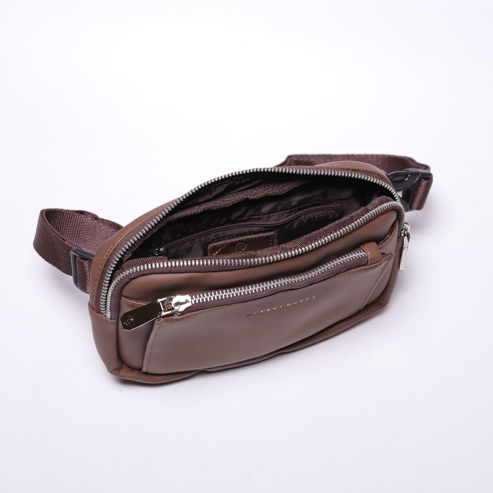 TGF 303524 BROWN
