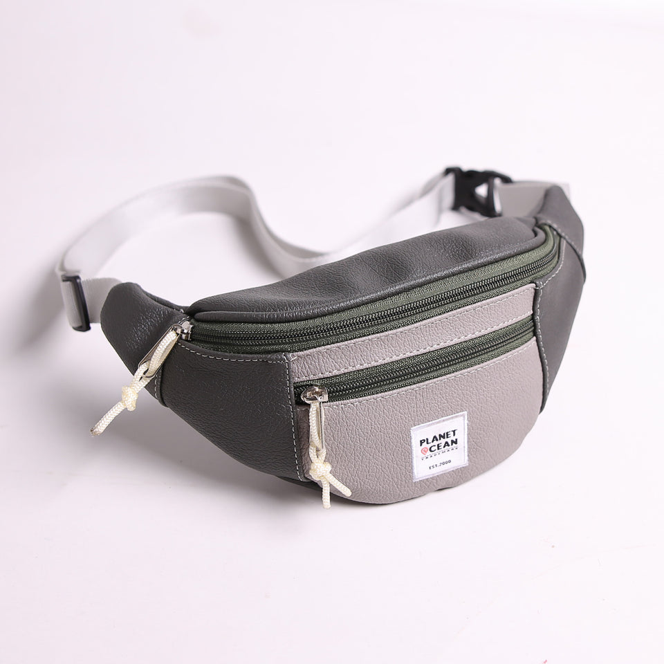 TGF 312524 ARMY-GREY
