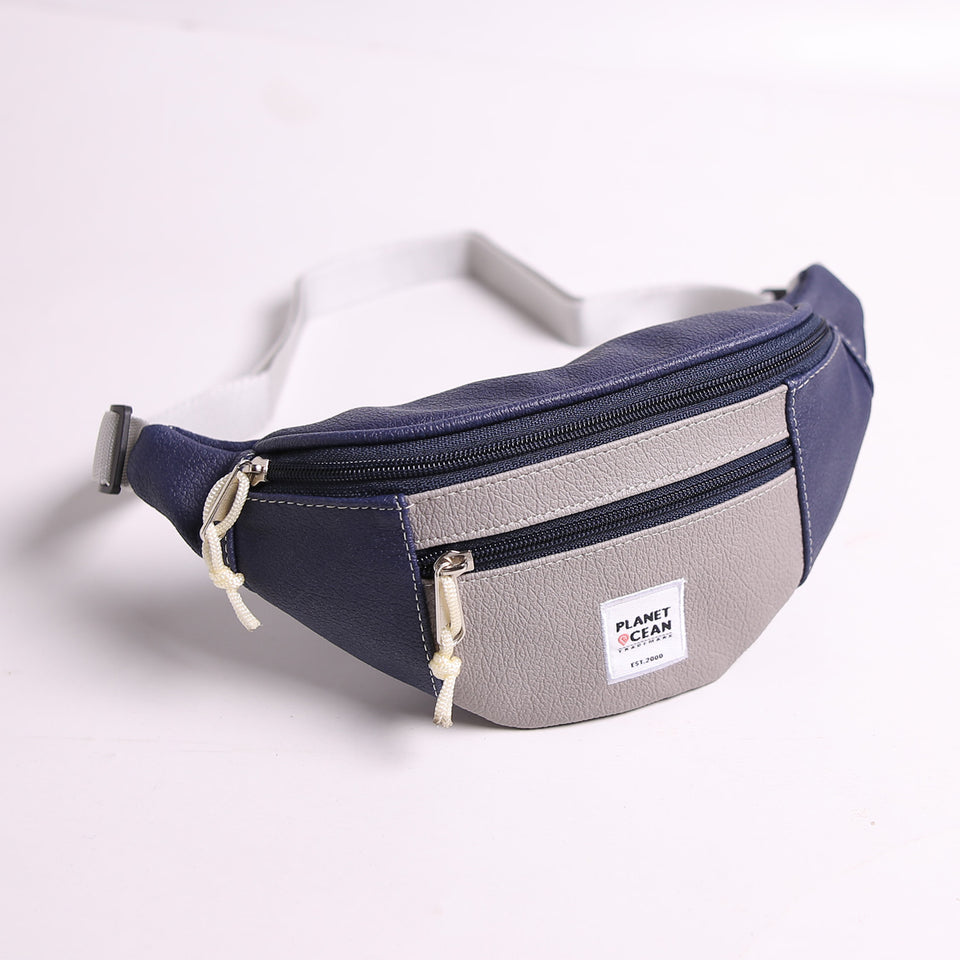 TGF 312524 NAVY-GREY