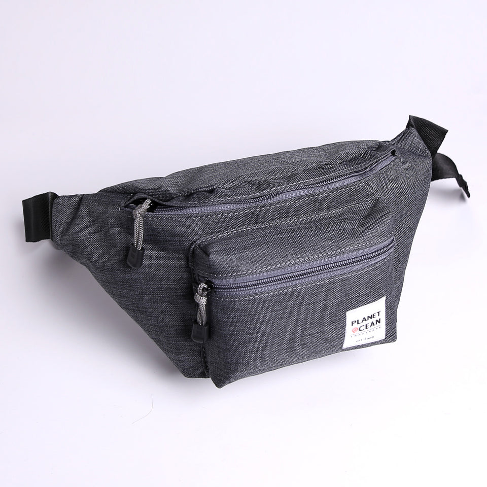 TGF 312924 DARK GREY