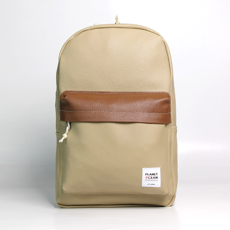 TGR 522524 Cream-Brown