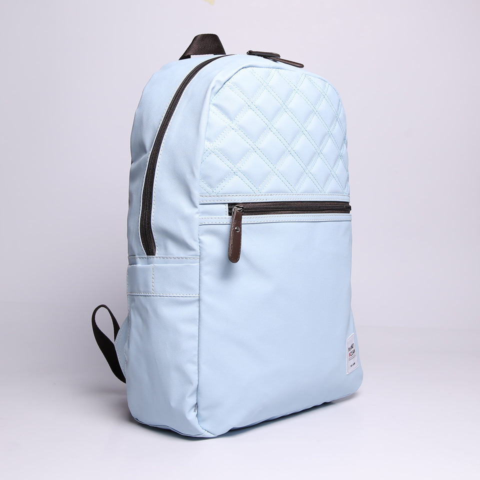TGR 602924 LIGHT BLUE