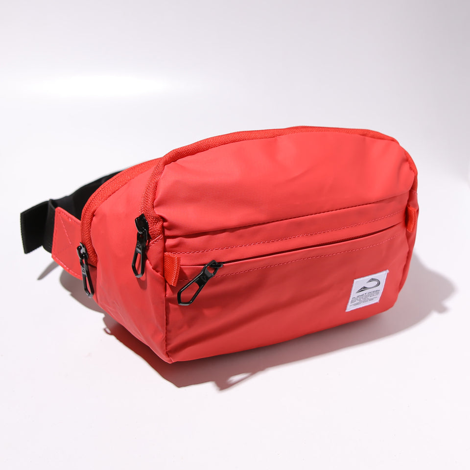 TPO 306701 RED