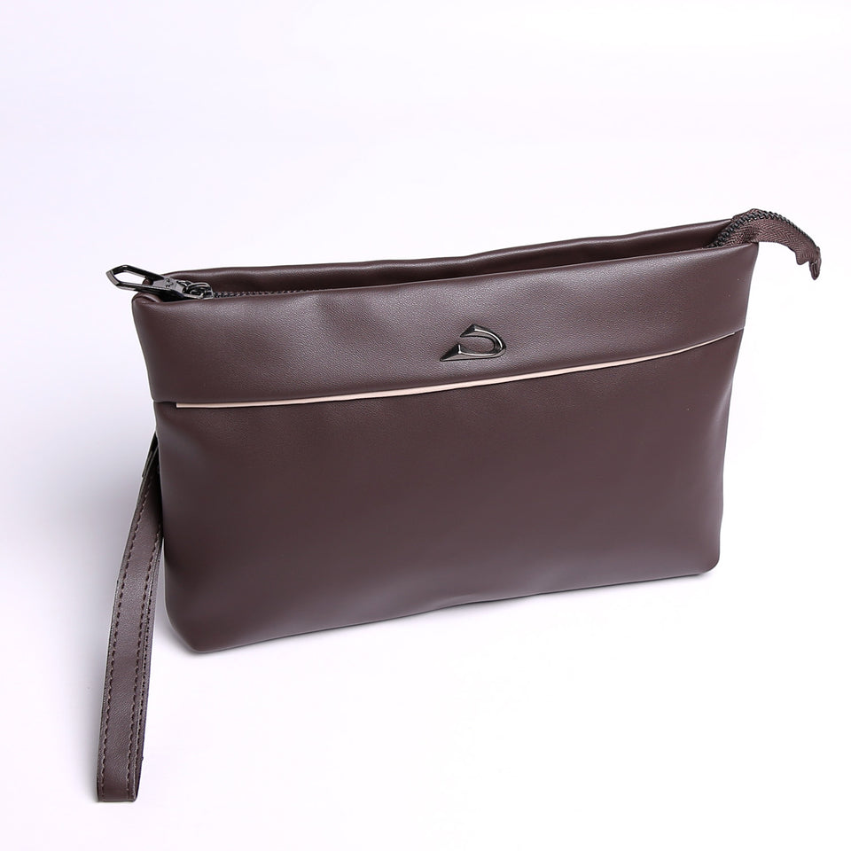 TPO 602904 DARK BROWN