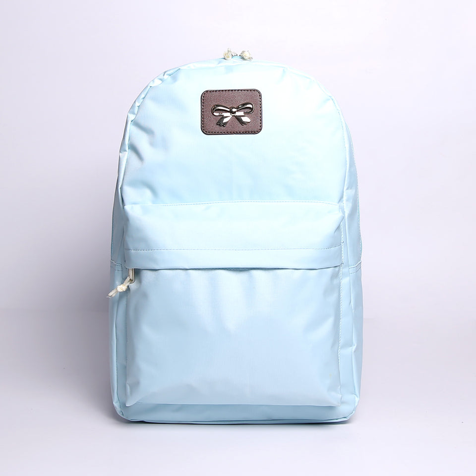 TSO0138AA-LIGHT BLUE