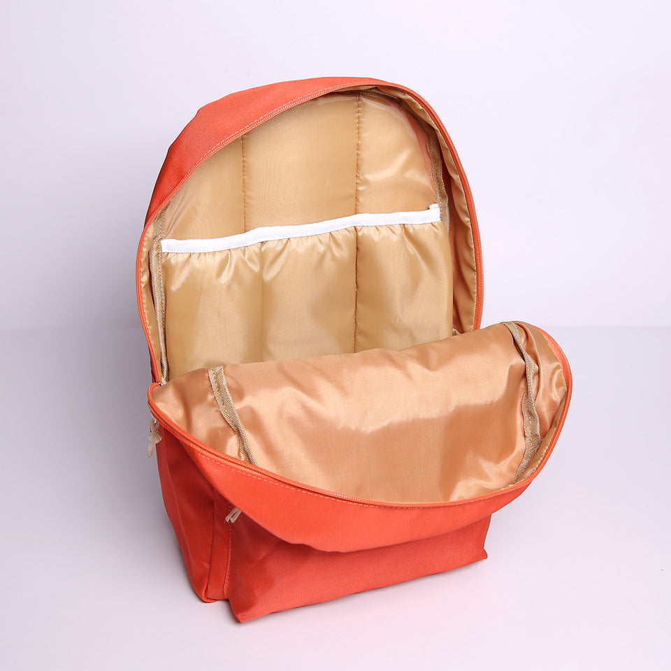 TSO0138AA-ORANGE