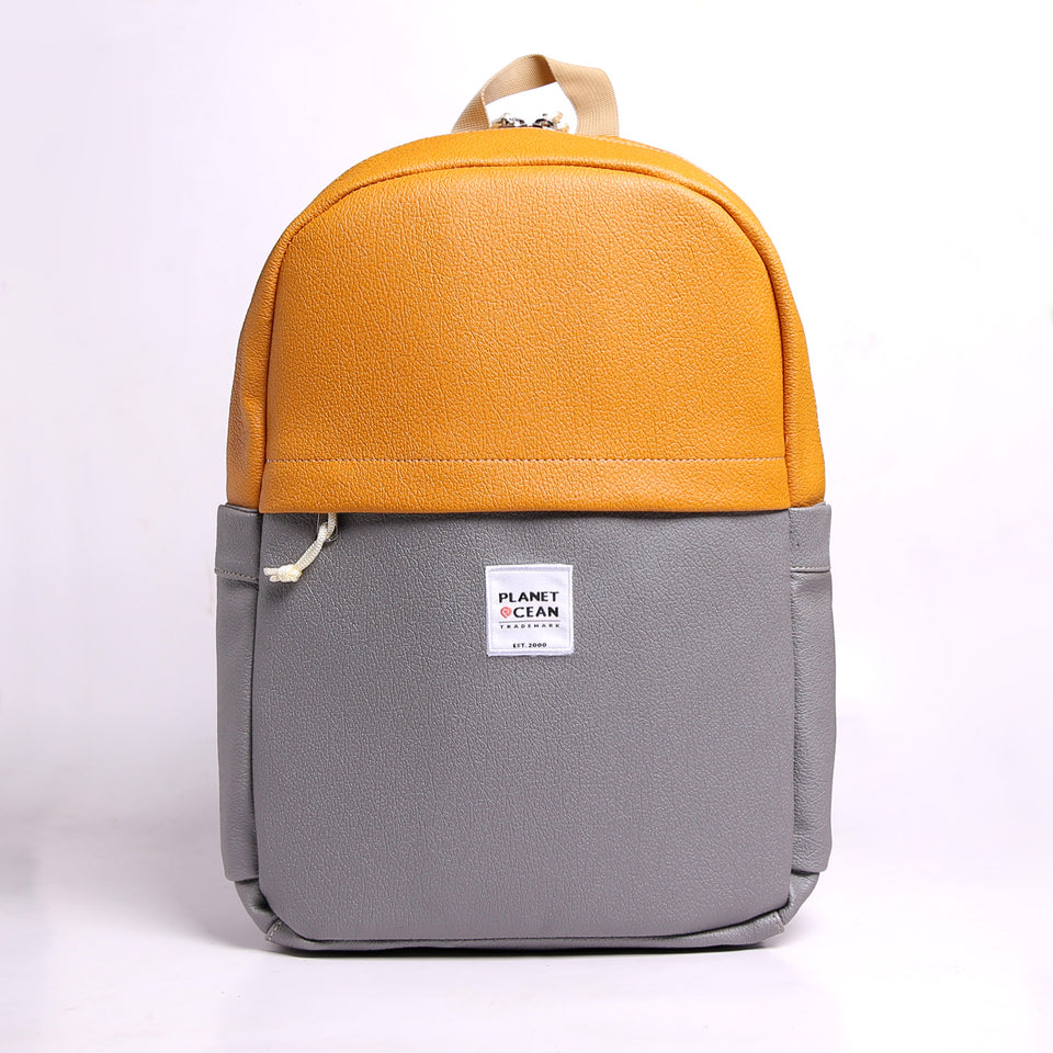TSO0149AA ORANGE-GREY