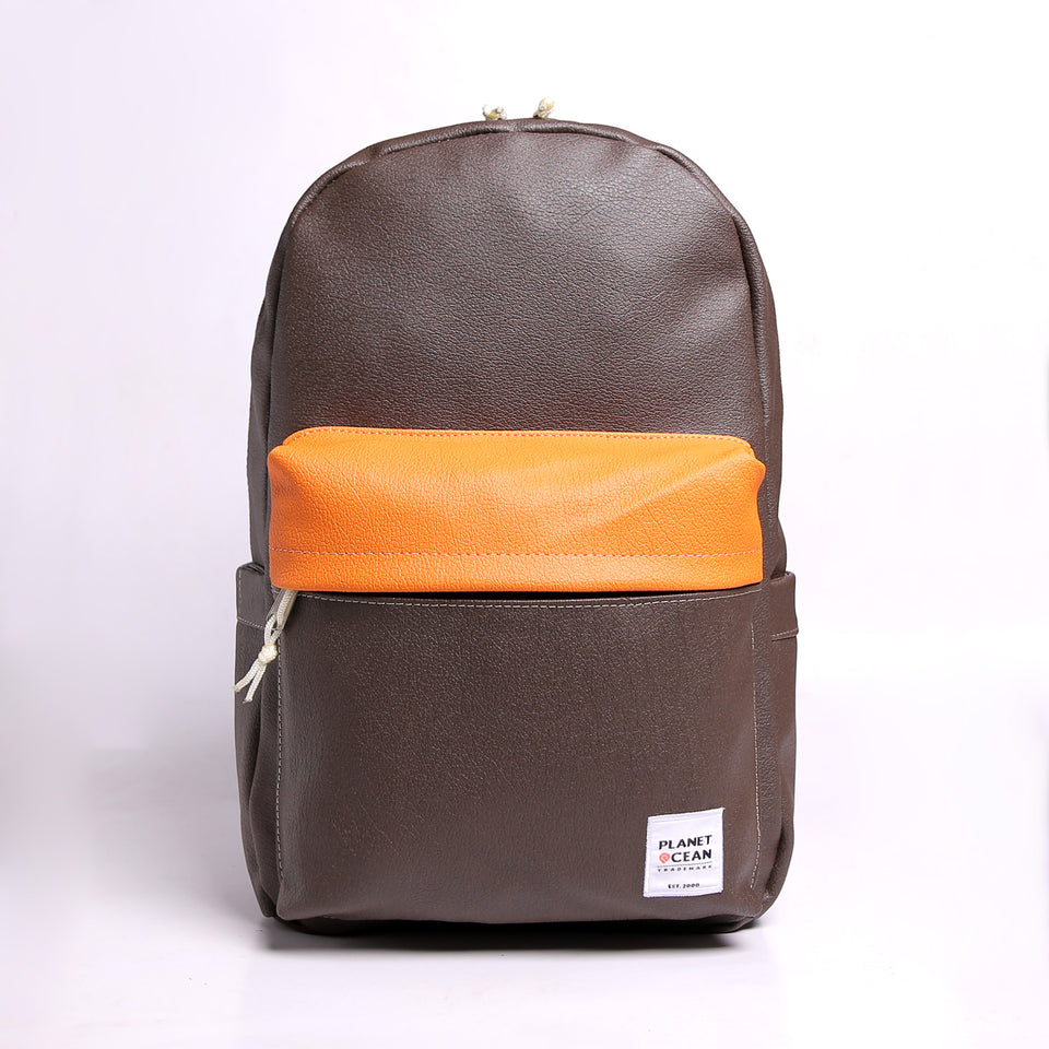 TSO0149AA:BROWN-ORANGE