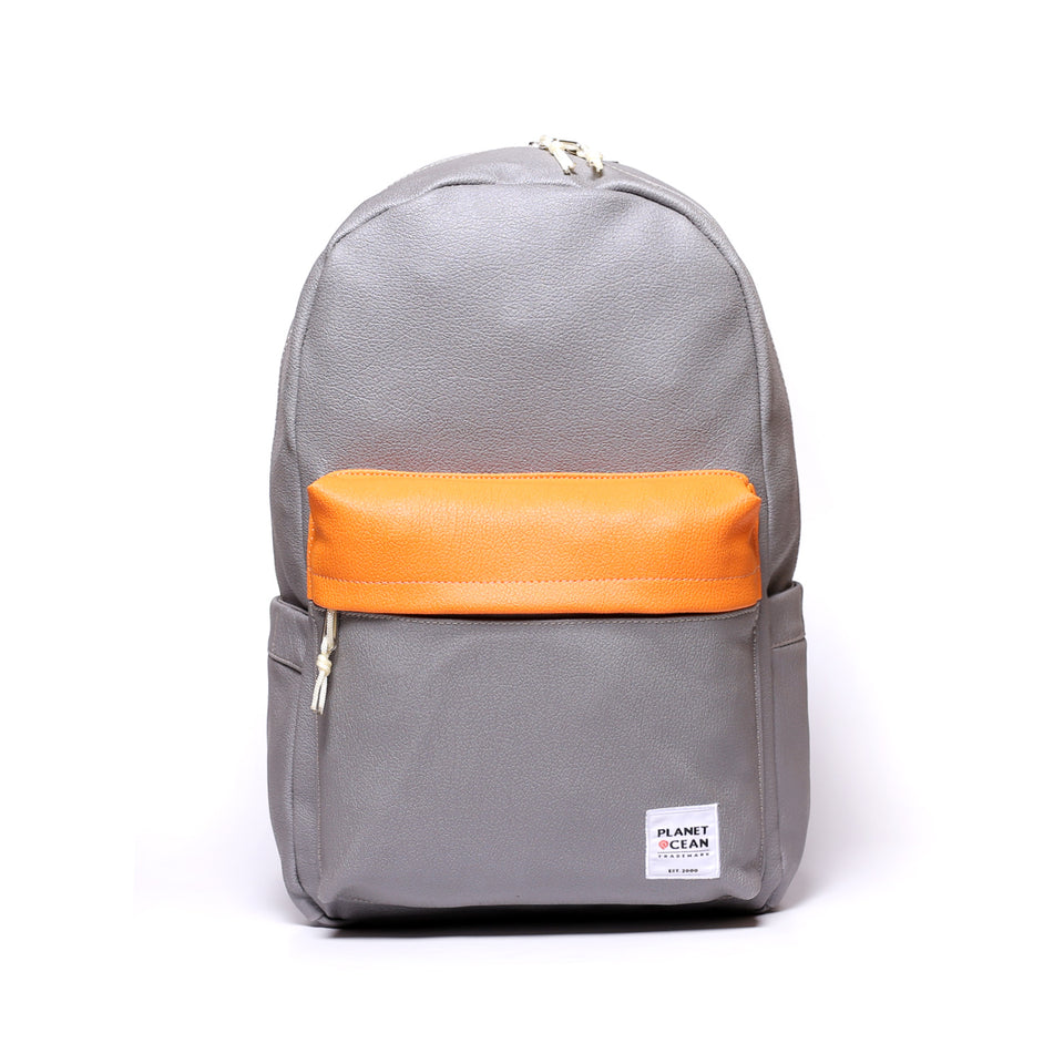 TSO0149AA GREY ORANGE