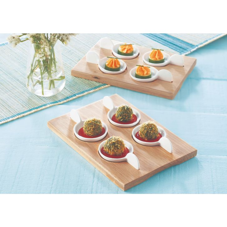 D ' Oeuvre Plater
