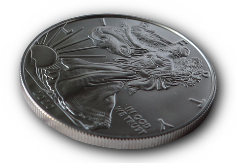 Why do Some Coins Have Ridges