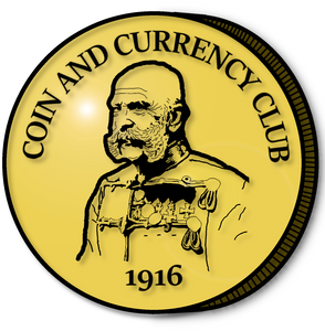 Coin and Currency Club gift subscription box