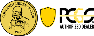 Coin and Currency Club