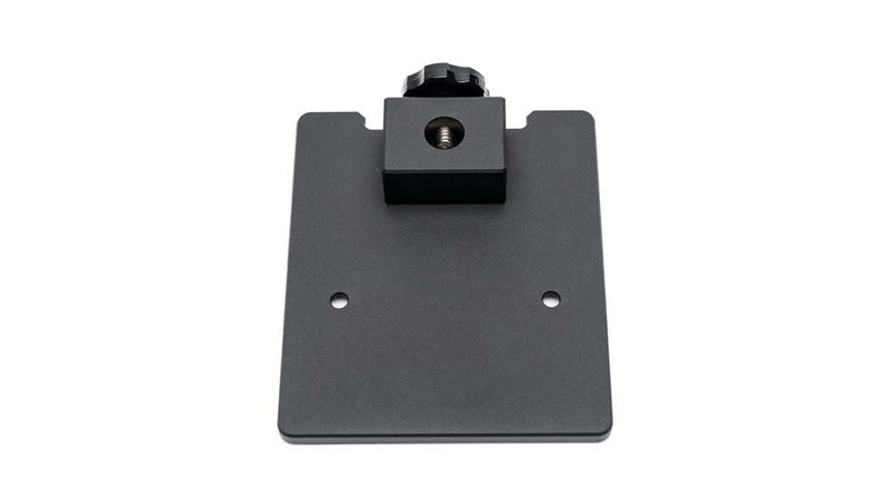 SmallHD 13inch Table Stand