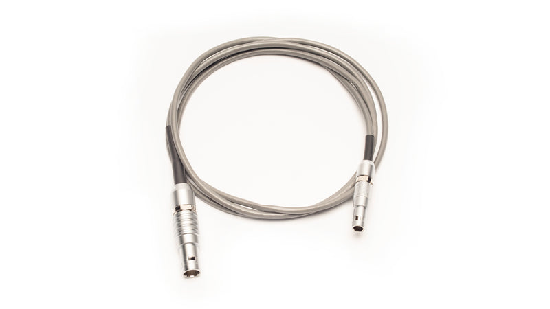 36-inch Camera Control Cable for RED DSMC2 Cameras