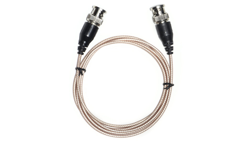 48-inch Thin SDI Cable