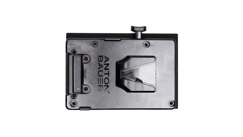 V-Mount Battery Bracket for 702 Touch and CINE 7 Series
