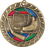 Hockey - Star Medal