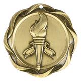 Victory - Fusion Medal
