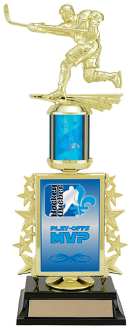 """Superstar"" Column Achievement Award"