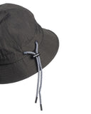 BUCKET HAT ARMY GREEN