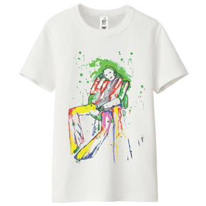 Load image into Gallery viewer, CALMA T-shirt