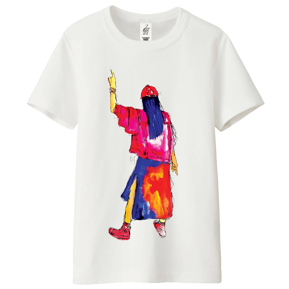 Load image into Gallery viewer, JOYA T-shirt