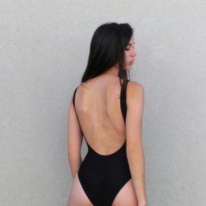 Load image into Gallery viewer, DJ swimwear