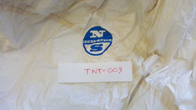 Asymmetrical Spinnaker #TNT-003
