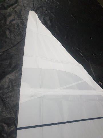 Mainsail (unfinished) #HYD-021