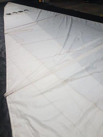 Mainsail IMB (In Boom Furling) #DOU-001