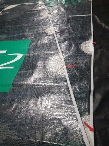 Mainsail #CRA-060 AUCTION ITEM